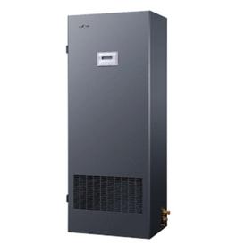 vwin app·基站机房空调—节能型基站空调