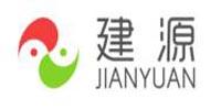 建源,网站logo
