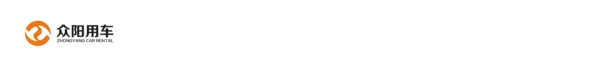 众阳万博最新版万博客户端app