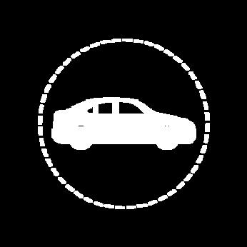 商务车/轿车