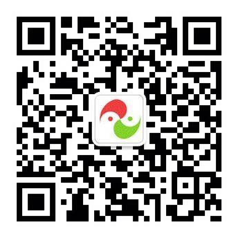 四川建源-成都新风系统厂家