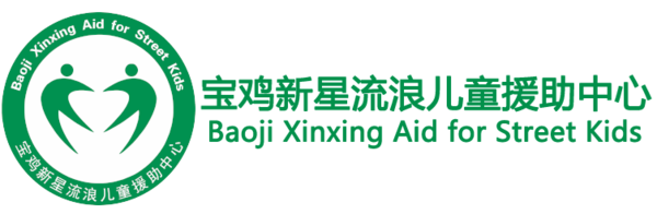 Baoji Xinxing Aid for Street Kids