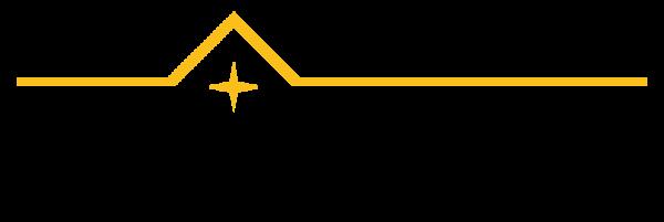 湖南省菁木陽光建筑科技有限公司,長沙森鷹,長沙鋁包木門窗,長沙高檔門窗