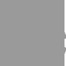 游亚博体育88app官网设备安全保障