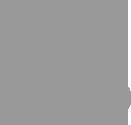 成都游亚博体育88app官网设备哪家好