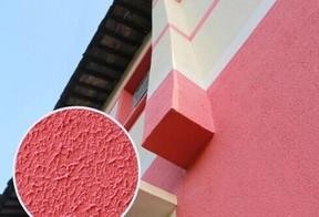 深圳家具使用油漆将被下架处理