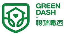 格瑞戴西企业标志