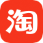 上海亚博体育官网地址公司-格瑞戴西淘宝店