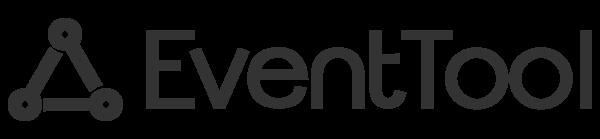 EventTool 活动工具网址导航