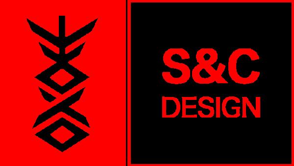 上海喜形悦色包装设计官网