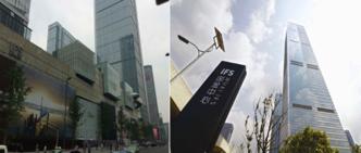 我公司中标成都国际金融中心室恒温游亚博体育苹果app下载安装工程合同
