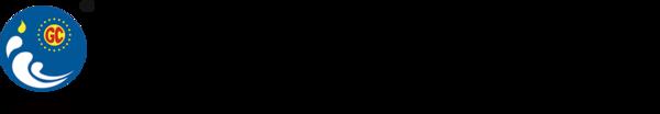 大連市高昌機器官網