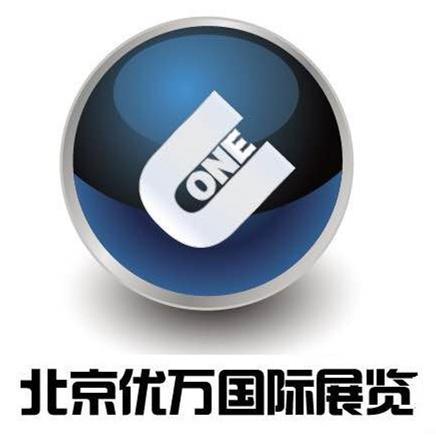 北京太阳城代理开户