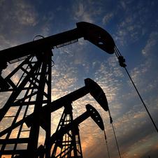 石油化工行业解决方案