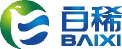四川万博体育manbetx手机版节能环保科技有限公司