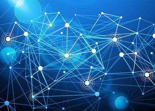 网络黑灰产已近千亿,个人信息泄露是源头