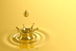 工业润滑油基础知识