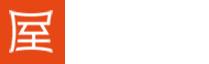 屋头龙8娱乐-成都网红串串