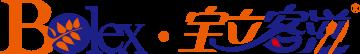 上海寶立食品科技股份有限公司官方網站