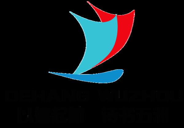北京德航五洲科技有限公司官網