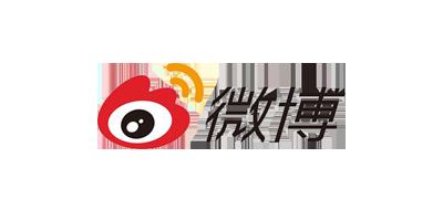 网络推广平台:新浪微博LOGO