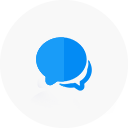 yabovip08建设流程:沟通