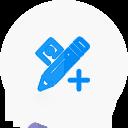 yabovip08建设流程:内页设计