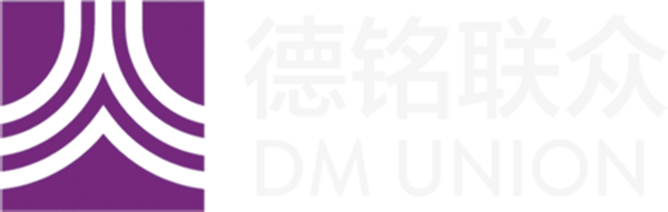 北京德铭联众科技有限公司