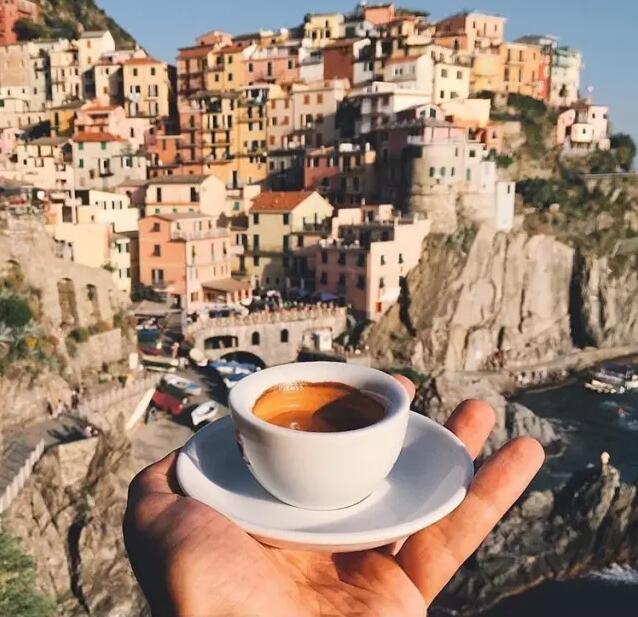 咖啡有没有季节之分?