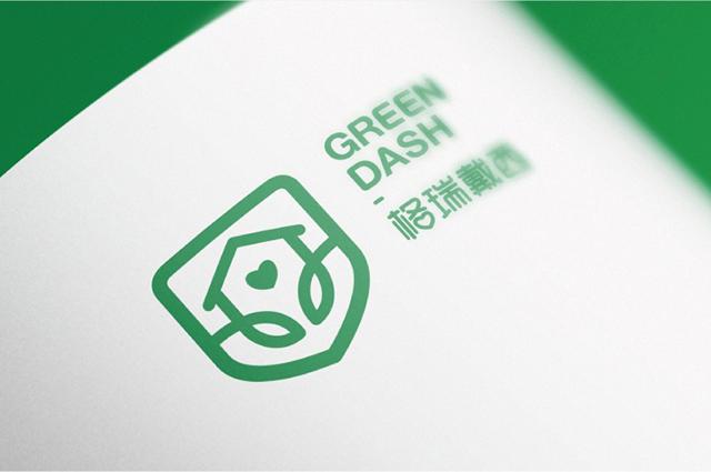 上海保洁公司 格瑞戴西