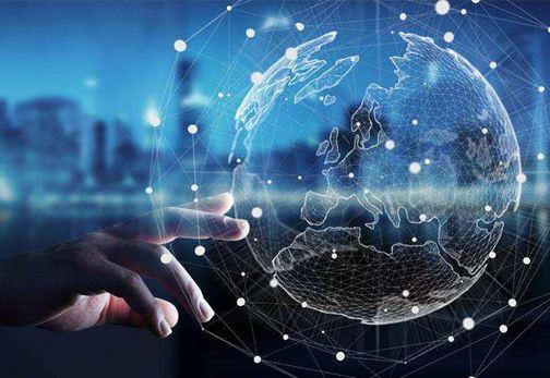 改革开放40年,我国地理信息产业发展成就综述