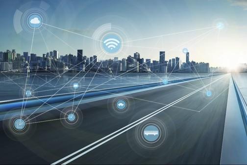 发改委:进一步推进智能交通发展,深化交通供给侧改革