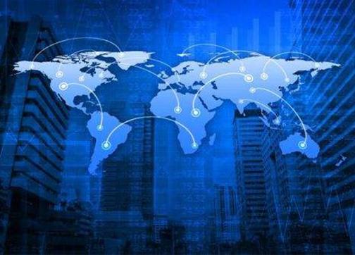 国家betway8889地信计量站检测业务扩大