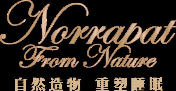 norrapat诺澜帕特官方网站