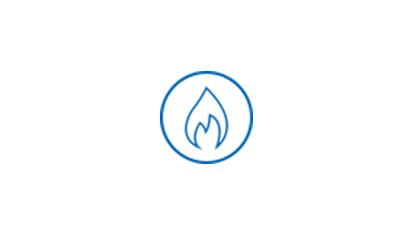 亚博体育官网下载苹果亚博体育app下载安卓版,催化燃烧法