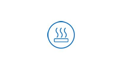 亚博体育官网下载苹果亚博体育app下载安卓版,UV光解