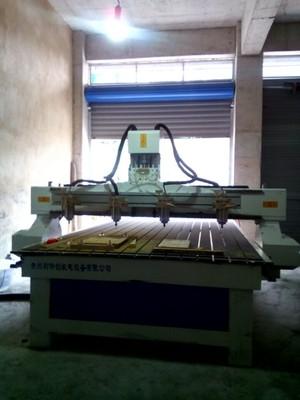 瓮安木工雕刻厂