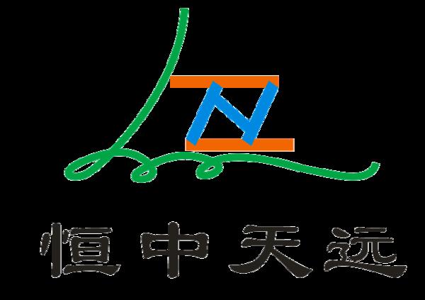北京恒中天远索膜技术开发有限公司官方网站