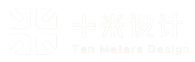 深圳市十米装饰工程设计有限公司官方网站