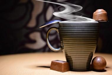 魔方便携咖啡机营销方案