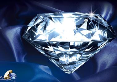 钻石营销经典案例分享