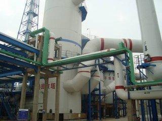 云南云天化国际化工红磷分公司