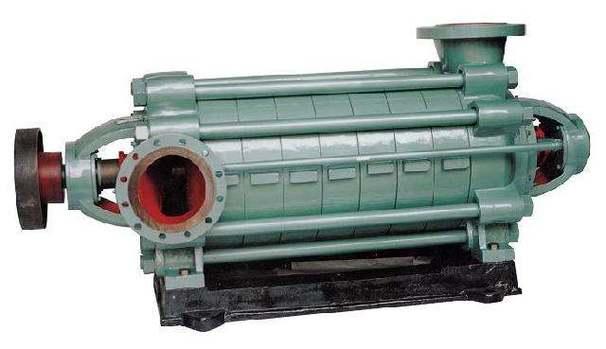 DG型多级锅炉给vwin手机版