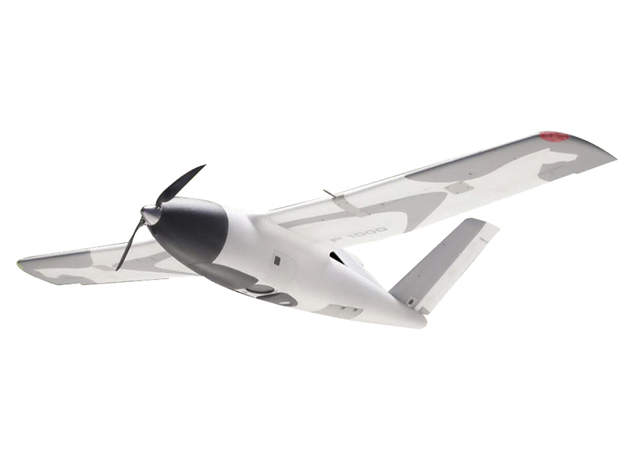 F1000最易用工业级必威官网西汉姆联