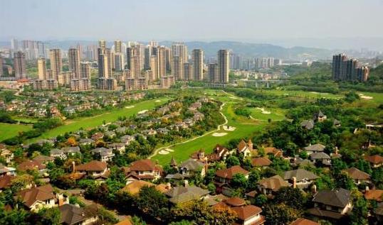 我公司签订重庆保利国际高尔夫花园室内恒温亚博体育苹果app下载亚博体育手机网页版登录安装工程合同