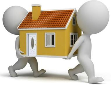 在成都yabo亚博过程中如何摆放家具为最好?如何提前规划?