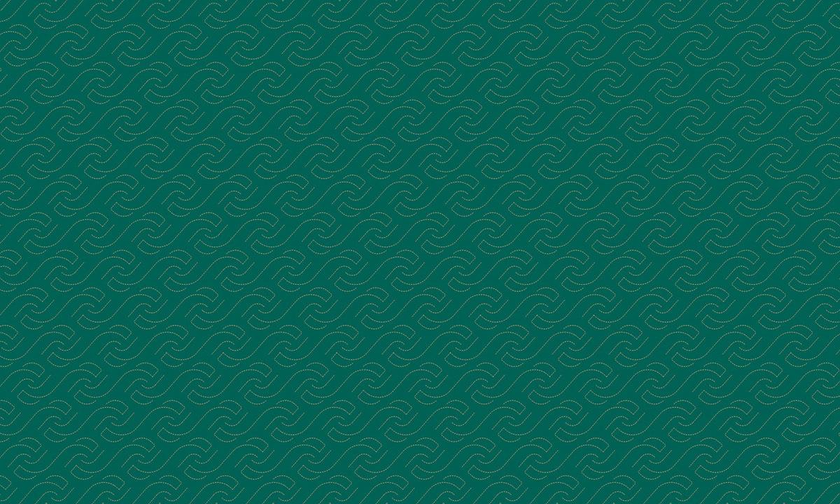 佳寧娜國際酒店,LOGO設計,商標設計,標志設計,VI設計,VI設計欣賞