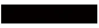 長沙品牌設計,長沙品牌策劃,長沙VI設計,長沙logo設計,長沙包裝設計公司,長沙設計公司,長沙廣告公司,好名堂設計