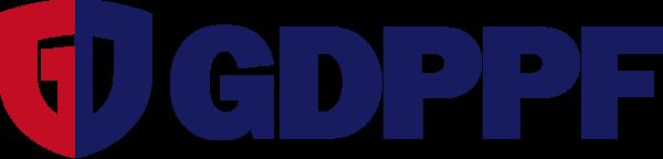 gdppf