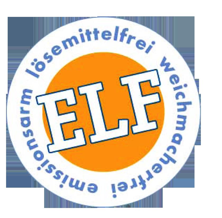 欧盟最新环保认证标识